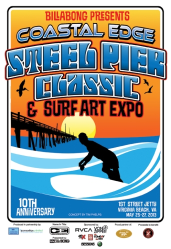 2013-steel-pier-classic-poster-final